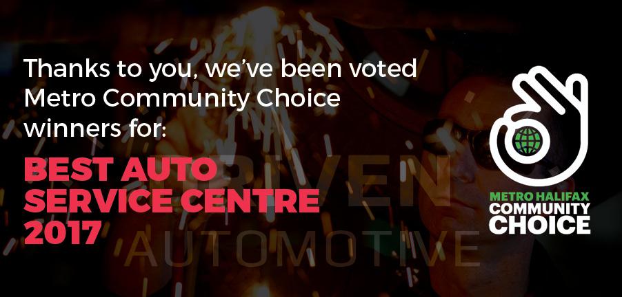 Metro Community Choice 2017 - Website Banner (2)